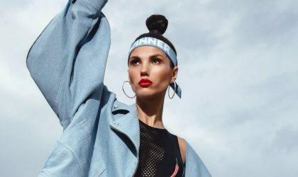 Приближается Riga Fashion Week, где покажут коллекции весны-лета 2019