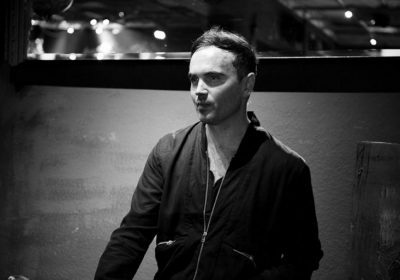Ритмическую музыку на Skaņu mežs 2018 исполнят RP Boo и Regis