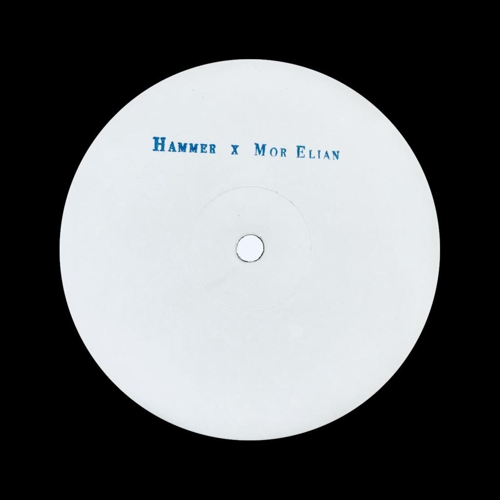 SCB – Fish Tubes (Hotflush Recordings)