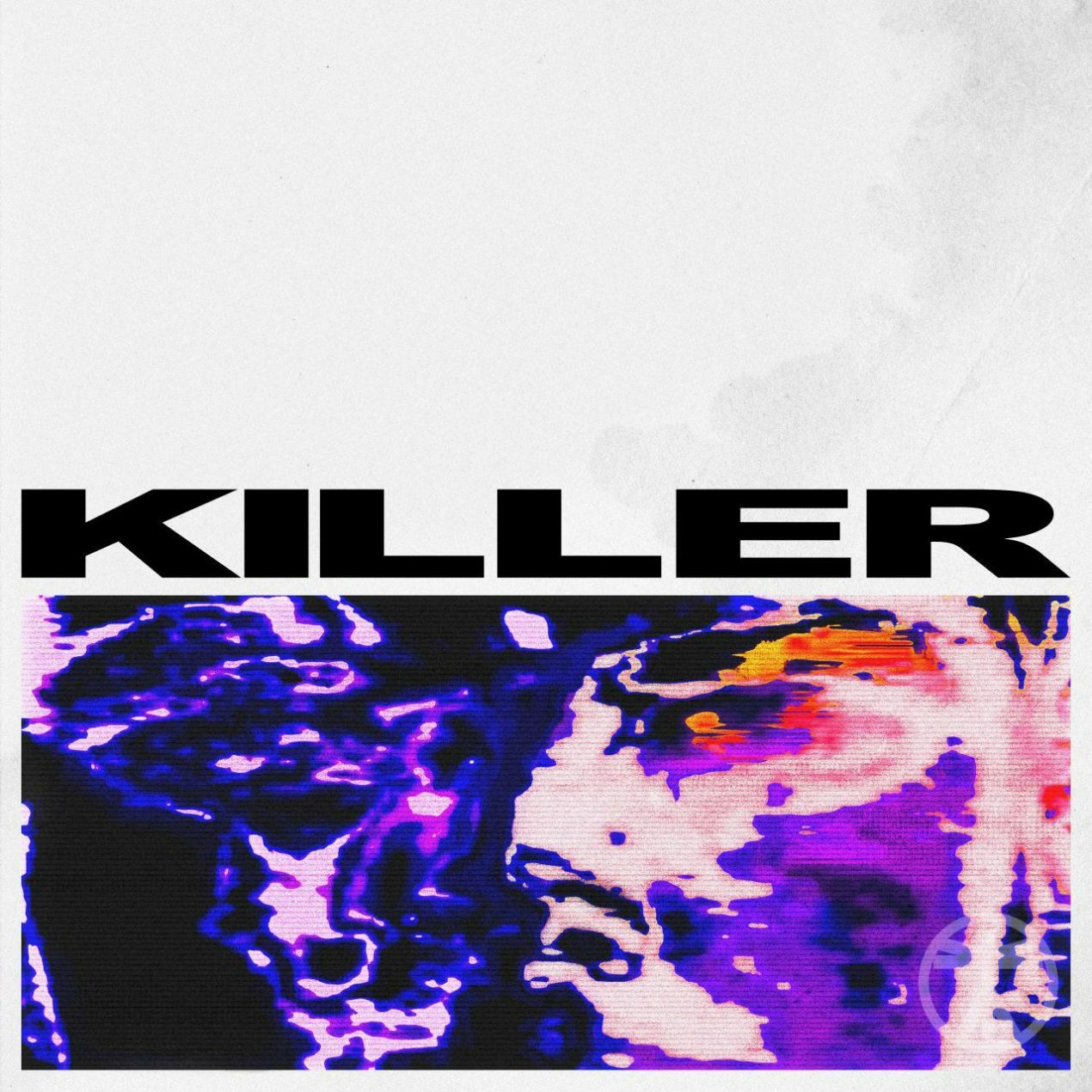 Boys Noize ft. Steven A Clark – Killer (Remixes) (Boys Noize Records)