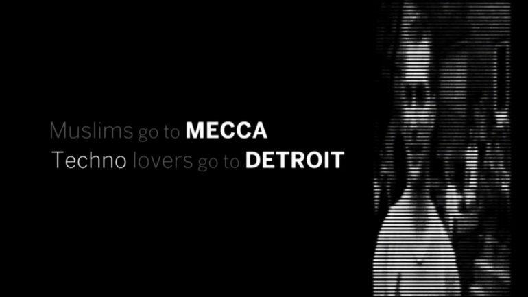 Новый фильм о детройтском техно: как «музыкальный бизнес предал» своих создателей