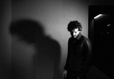 Новый альбом и аншлаги в Европе: Apparat уже скоро выступит в Риге