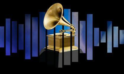 Среди номинантов на «Грэмми 2019» Джон Хопкинс, Бьорк и Disclosure