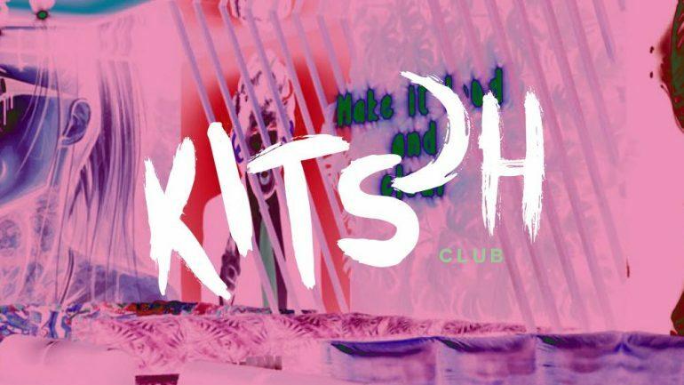 клуб Kitsch
