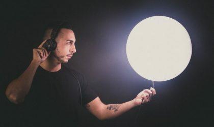 Beatport изъял из продажи треки, которые Flod выдавал за свои