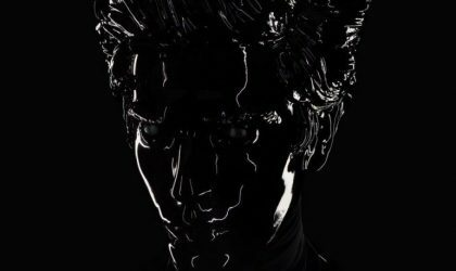 В новый альбом Gesaffelstein «Hyperion» войдут треки с Фарреллом, The Hacker и другими