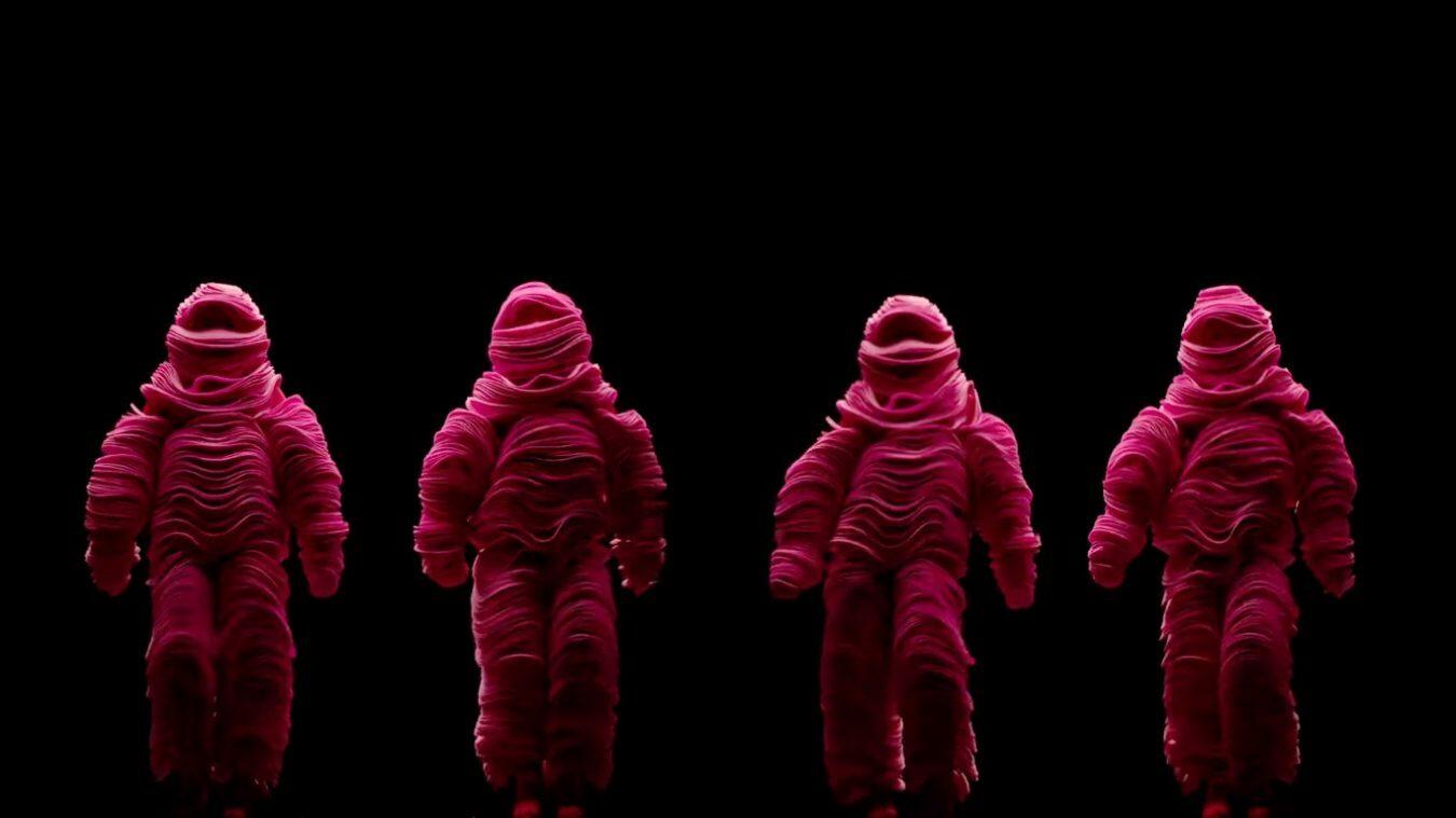 Chemical Brothers выпустили третий сингл «Got to Keep On» из нового альбома