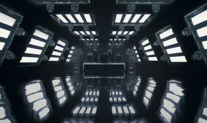 Justice анонсировали свой музыкальный фильм «IRIS: A Space Opera»