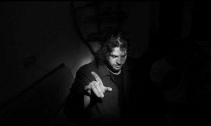 Лаша Чапель выпустил релиз «Vai» с национальным колоритом