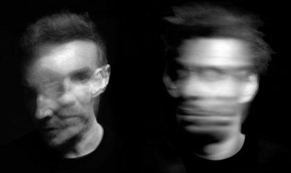 Книга об истории Massive Attack на английском появится в марте