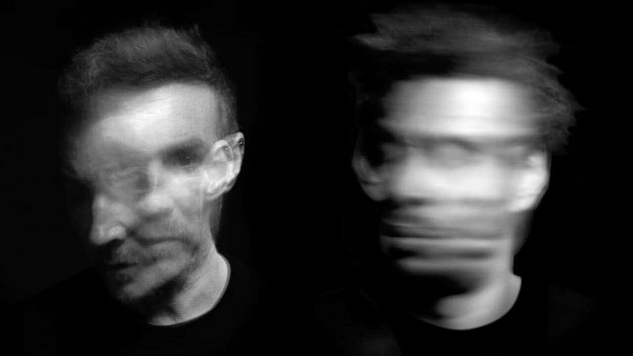 Massive Attack — про изменение климата в своем новом видео