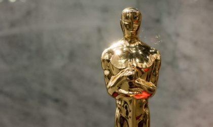 «Оскар-2019»: самые обсуждаемые фильмы с трейлерами и рецензиями