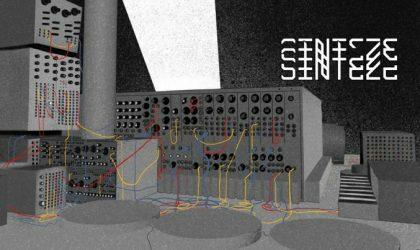 Signāls и T Studio объявили музыкальный конкурс и проведут выставку Sintēze