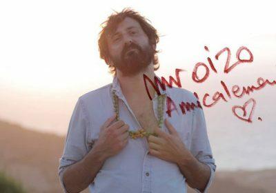 Mr. Oizo выпустил новый четырехтрекер «Rythme Plat» на лейбле Ed Banger