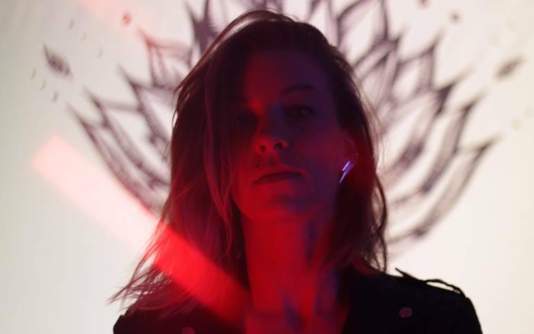 10 tracks from Nina Elektrichka (февраль 2019)