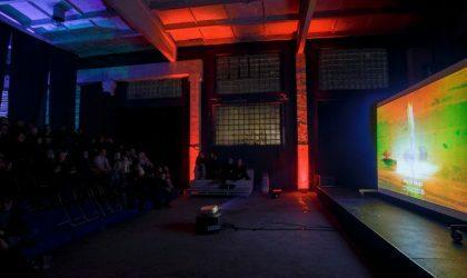 Международный Рижский кинофестиваль начал принимать заявки на конкурсные программы