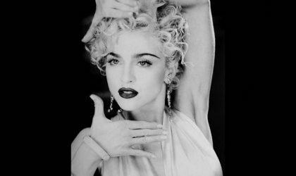 Warner Music выплатит продюсеру «Vogue» Мадонны Шепу Петтибону около 1 млн. долларов