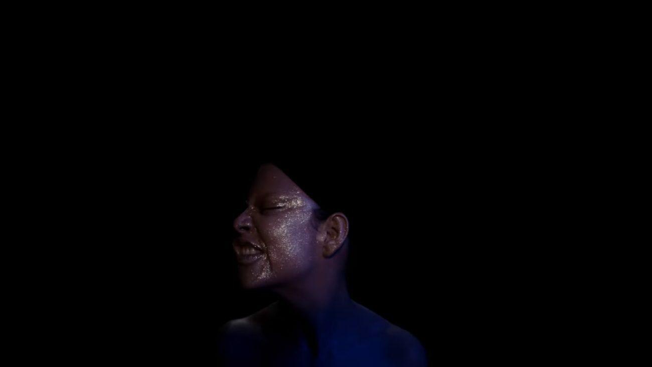 Objekt выпустил хореографичный клип «Dazzle Anew»