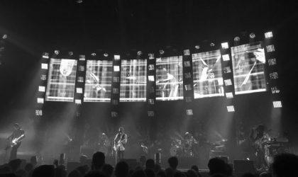 Radiohead выложила 18 часов музыки, за которую с группы требовали 150 тыс. долларов