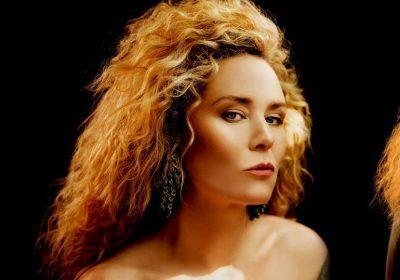 Рошин Мерфи выпустила сингл «Incapable»