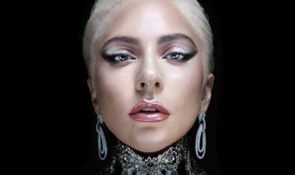 Саундтрек для линии макияжа Lady Gaga записали Boys Noize, Tchami и Bloodpop
