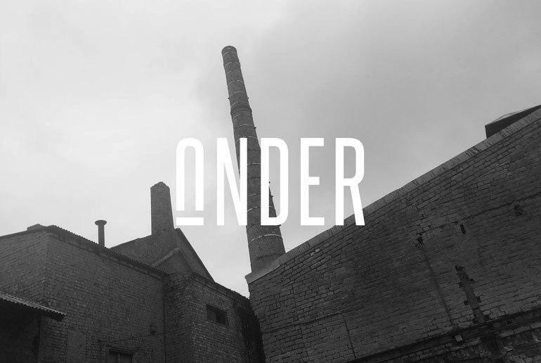 Хедлайнеры фестиваля UNDER 2019: Answer Code Request, Sigha, Ian Pooley, Martin Landsky, Red Rack'em и Qual