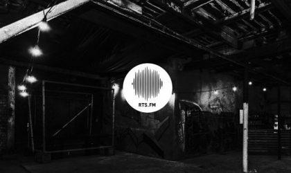 RTS.FM проведет трансляцию с фестиваля UNDER 2019
