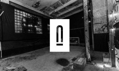 40 артистов на четырех сценах: объявлен полный лайнап фестиваля UNDER 2019 в Риге