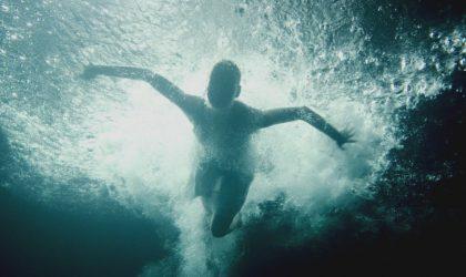 Kashuks выпустил клип трека «Obscurity» из пятого альбома