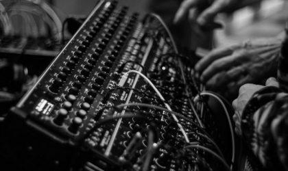 Проект об электронной музыке Signāls возвращается со вторым сезоном