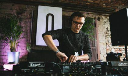 10 tracks from Oaksmith (октябрь 2019)