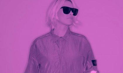 Sam Divine из Defected записала дебютный Essential Mix