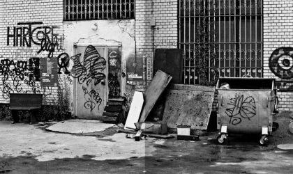 На русском языке выйдет книга «Der Klang Der Familie. Берлин, техно и падение Стены»