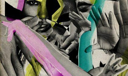 Butch & C.Vogt – Vogue EP (Freerange Records)