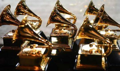 Среди номинантов на Grammy 2020 — Chemical Brothers, Bonobo и Apparat