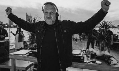 10 tracks from DJ Rise (classics) (декабрь 2019)