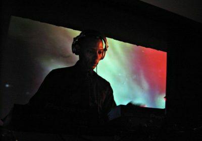 Джефф Миллс переиздаст на виниле «The Bells»