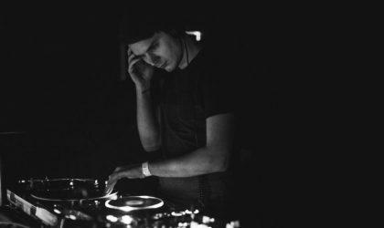 10 tracks from Piktor (декабрь 2019)
