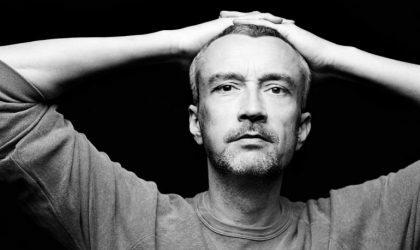 В Риге 15 мая выступит легендарный DJ T. из Берлина