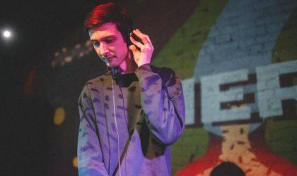10 tracks from Iner (февраль 2020)