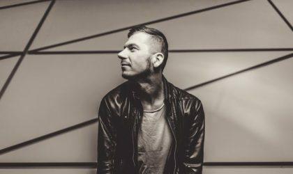 10 tracks from Daniel Stefanik (февраль 2020)