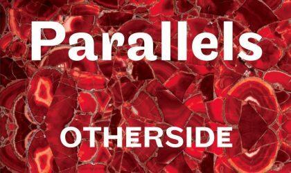 Butch & C.Vogt – Parallels EP (Otherside)