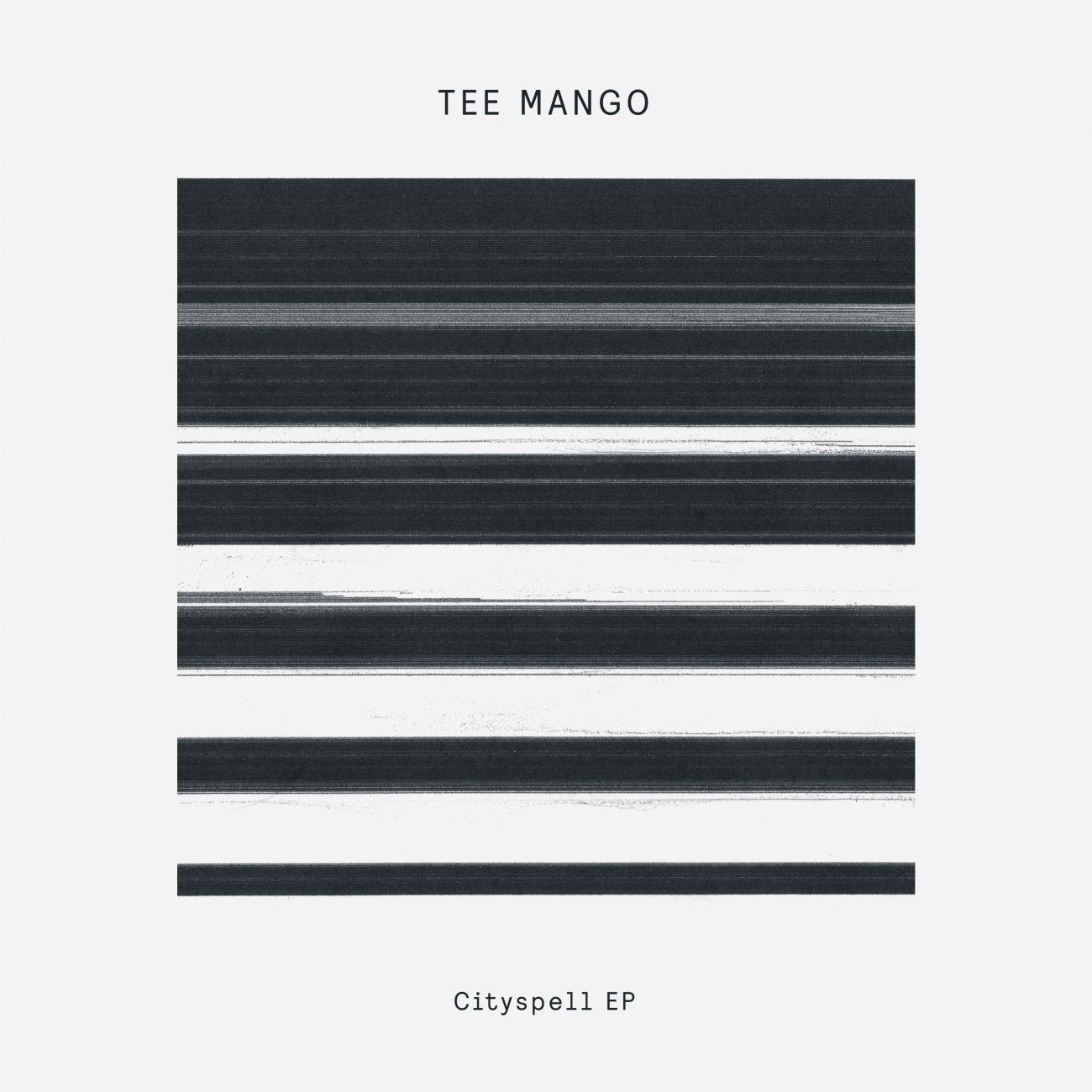 Tee Mango – What U Done (Delusions Of Grandeur)