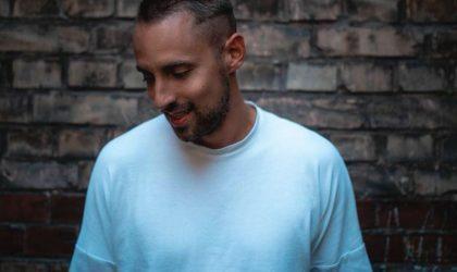 Fabe записал микс для лондонского лейбла Fuse