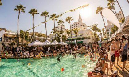 Из-за коронавируса отменены Ultra Music Festival и Tomorrowland Winter