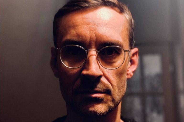 10 tracks on lockdown from Future Beat Alliance (июнь 2020)