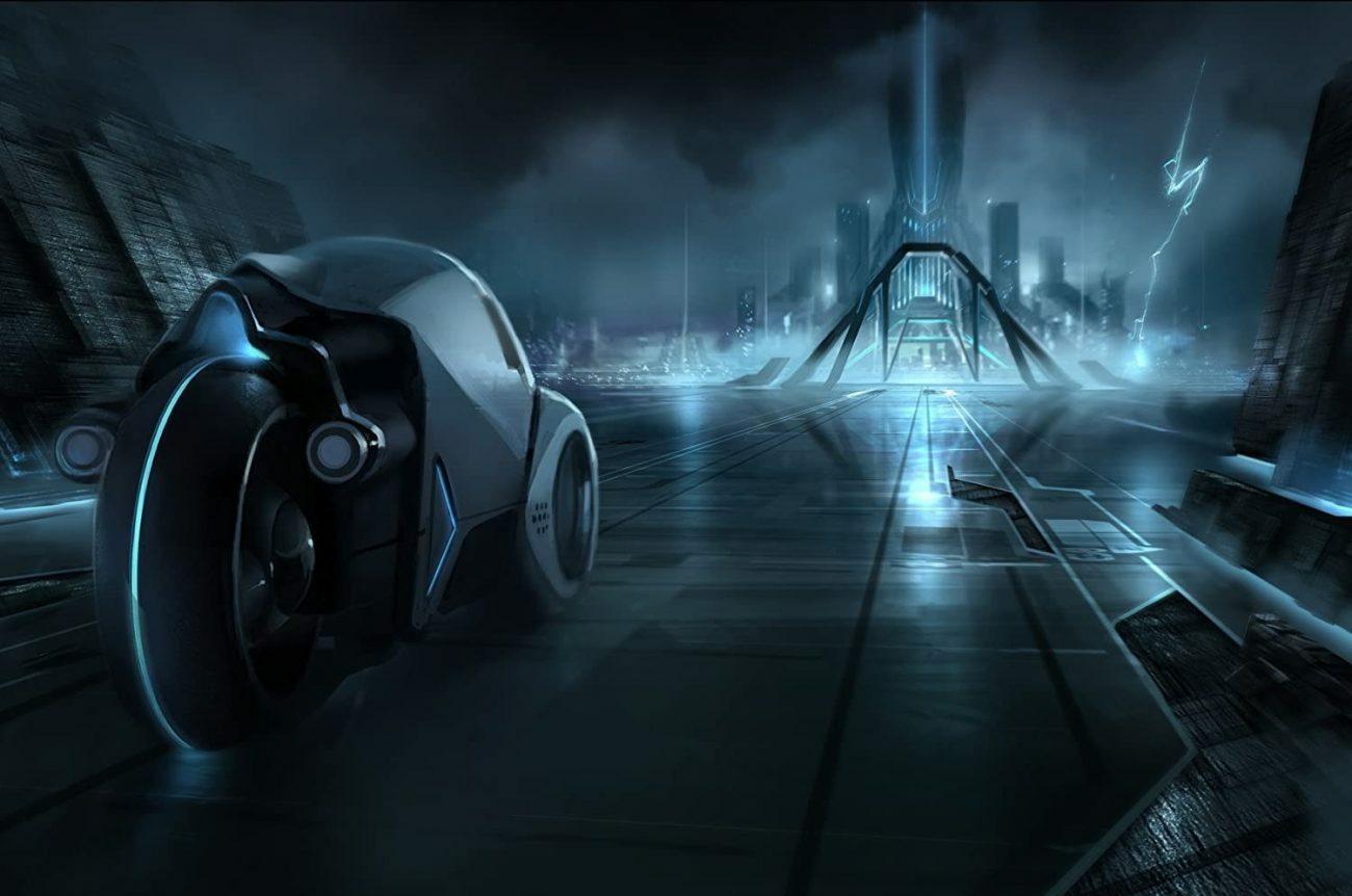 Disney хочет, чтобы Daft Punk записали саундтрек сиквела «Трона»