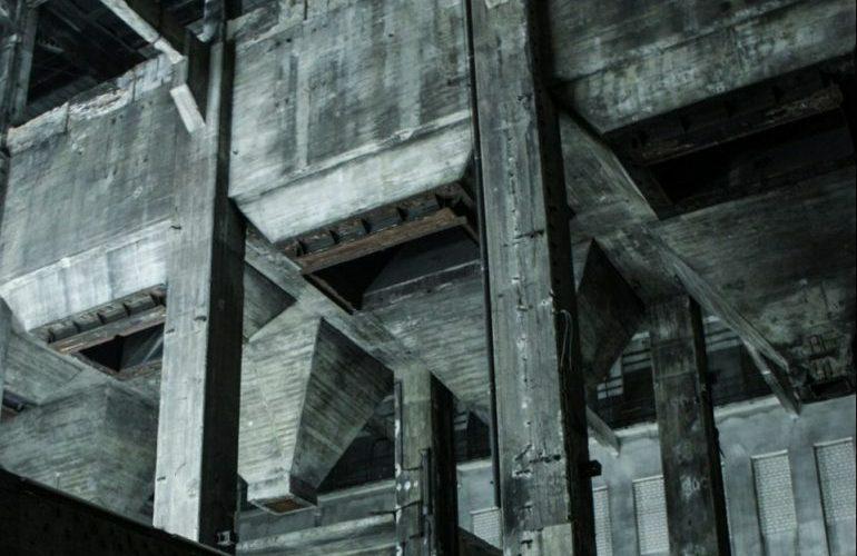 В сентябре Berghain превратится в арт-галерею