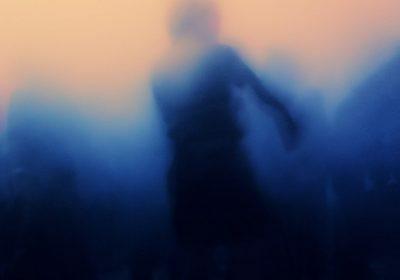 Daniel Avery — Love + Light (Phantasy Sound, 2020)