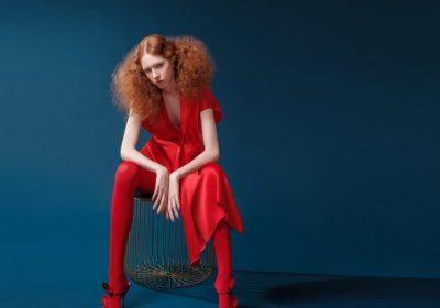 Опубликована программа 32 сезона Рижской недели моды